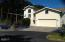 325 Cliff St, Depoe Bay, OR 97341 - Double Car garage