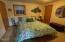 650 SE 3rd St, Newport, OR 97365 - Bedroom