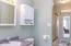 450 NE 70th Pl, Newport, OR 97365 - bath master