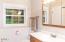 450 NE 70th Pl, Newport, OR 97365 - bath2
