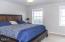450 NE 70th Pl, Newport, OR 97365 - bed master