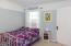 450 NE 70th Pl, Newport, OR 97365 - bed2