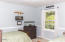 450 NE 70th Pl, Newport, OR 97365 - bed3