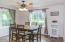 450 NE 70th Pl, Newport, OR 97365 - diningroom