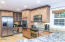 450 NE 70th Pl, Newport, OR 97365 - kitchen