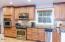 450 NE 70th Pl, Newport, OR 97365 - kitchen2