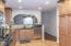 450 NE 70th Pl, Newport, OR 97365 - kitchen4
