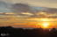 450 NE 70th Pl, Newport, OR 97365 - sunset