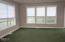 64 Bentley Ct, Siletz, OR 97380 - Living Room