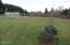 64 Bentley Ct, Siletz, OR 97380 - Property view