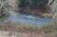 64 Bentley Ct, Siletz, OR 97380 - Siletz River