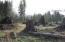 TL 702 Hamer, Siletz, OR 97380 - Foggy morning