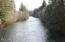 TL 702 Hamer, Siletz, OR 97380 - Siletz River