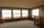 4705 SW Beach Ave, Lincoln City, OR 97367 - 2nd Floor