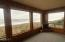 4705 SW Beach Ave, Lincoln City, OR 97367 - 2nd Floor Views