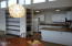 555 Cardinal St, Depoe Bay, OR 97341 - Fantsastic views from everything West!
