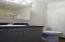 555 Cardinal St, Depoe Bay, OR 97341 - South lower bedroom