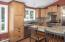5915 El Mar Ave., Lincoln City, OR 97367 - Kitchen - View 1 (1280x850)