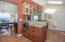 5915 El Mar Ave., Lincoln City, OR 97367 - Kitchen - View 3 (1280x850)