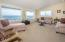 5915 El Mar Ave., Lincoln City, OR 97367 - Living Room - View 1 (1280x850)