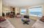 5915 El Mar Ave., Lincoln City, OR 97367 - Living Room - View 2 (1280x850)