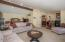 5915 El Mar Ave., Lincoln City, OR 97367 - Living Room - View 3 (1280x850)