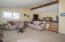 5915 El Mar Ave., Lincoln City, OR 97367 - Living Room - View 4 (1280x850)