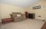 5915 El Mar Ave., Lincoln City, OR 97367 - Living Room - View 5 (1280x850)