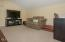 5915 El Mar Ave., Lincoln City, OR 97367 - Living Room - View 6 (1280x850)