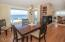 5915 El Mar Ave., Lincoln City, OR 97367 - Dining Room - View 2 (1280x850)
