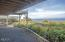 5915 El Mar Ave., Lincoln City, OR 97367 - Backyard - View 2 (1280x850)