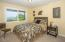 5915 El Mar Ave., Lincoln City, OR 97367 - Bedroom 1 - View 1 (1280x850)