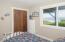 5915 El Mar Ave., Lincoln City, OR 97367 - Bedroom 2 - View 2 (1280x850)