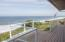 5915 El Mar Ave., Lincoln City, OR 97367 - Deck - View 1 (1280x850)