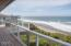 5915 El Mar Ave., Lincoln City, OR 97367 - Deck - View 2 (1280x850)