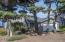 5915 El Mar Ave., Lincoln City, OR 97367 - Exterior - View 1 (1280x850)
