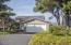 5915 El Mar Ave., Lincoln City, OR 97367 - Exterior - View 3 (1280x850)