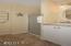 5915 El Mar Ave., Lincoln City, OR 97367 - Guest Bath (850x1280)
