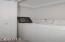 5915 El Mar Ave., Lincoln City, OR 97367 - Laundry Closet (850x1280)