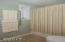5915 El Mar Ave., Lincoln City, OR 97367 - Lower Level Master Bath - View 2 (850x12