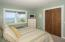 5915 El Mar Ave., Lincoln City, OR 97367 - Lower Level Master Bedroom - View 2 (128