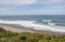 5915 El Mar Ave., Lincoln City, OR 97367 - Ocean View 2 (1280x850)
