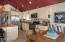 2205 NW Inlet Ave., Lincoln City, OR 97367 - Kitchen - View 3