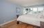2205 NW Inlet Ave., Lincoln City, OR 97367 - Master Bedroom - View 2