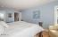 2205 NW Inlet Ave., Lincoln City, OR 97367 - Master Bedroom - View 3