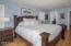 2205 NW Inlet Ave., Lincoln City, OR 97367 - Master Bedroom - View 4
