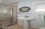 2205 NW Inlet Ave., Lincoln City, OR 97367 - Bathroom 1