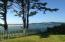 700 SW Pacific Coast Hwy, Waldport, OR 97394 - View 1