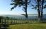 700 SW Pacific Coast Hwy, Waldport, OR 97394 - View 2