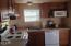 780,788 SW Pacific Coast Hwy, Waldport, OR 97394 - House 1 Kitchen